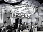 LitePayが突然の破綻!創設者がTwitter上で謝罪