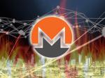 匿名通貨Moneroが吠える!中央集権型マイニングへ対抗策