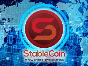 今注目の価格変動のない仮想通貨「ステーブルコイン」の可能性とは?