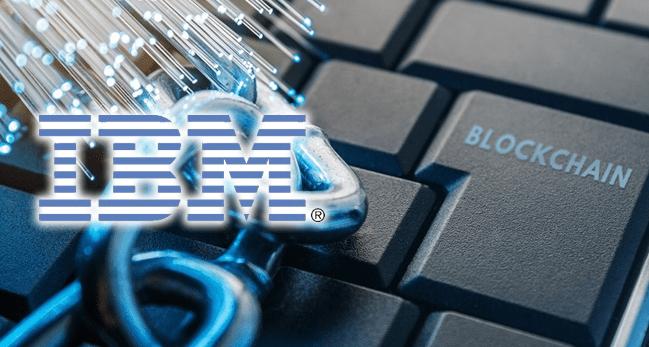 IBM始動!ブロックチェーンをジュエリー業界へ