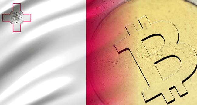 マルタ島が仮想通貨の中心地へ!世界中の取引所を受け入れか