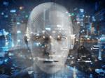 AIが活躍!?ドバイで2億円を仮想通貨取引で強奪した犯人を逮捕