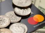 米マスターカード社、仮想通貨購入減で業績悪化か