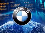 ついに開始!大手自動車メーカーBMWがブロックチェーンを本格活用へ