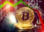 ビットコイン下落!Mt.Goxの売却と韓国の金融調査が引き金か