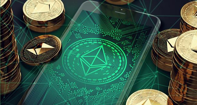 GolemのCEO「分散化技術においてイーサリアムが最も有望な仮想通貨だ」