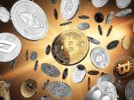 「ビットコインを買い、アルトコインを売れ!」ウォール街のアナリストが発言!