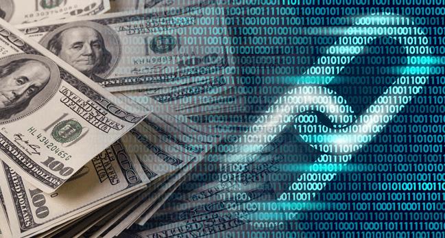 ブロックチェーンは重大な資産になる?デロイトが報告書を発表