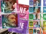 John McAfee氏が仮想通貨と連動した独自の法定通貨「MRU」を発行?