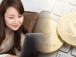 初心者や主婦におすすめの仮想通貨ブログランキング