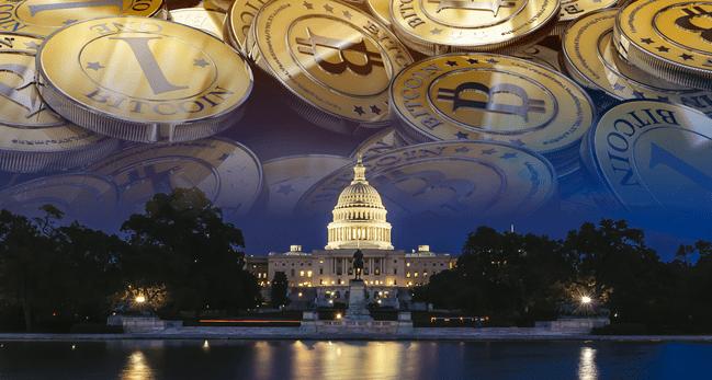 ニューヨーク州議会に仮想通貨対策委員会を設置か!?