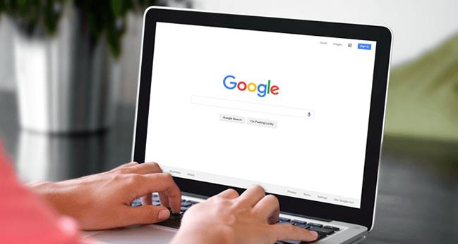 Googleのワード検索で「ビットコイン」が75%減少か!?