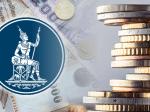タイの中央銀行が独自の仮想通貨発行か?