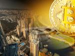 韓国、釜山に仮想通貨の開発拠点を設置!ビジネスチャンス獲得へ