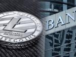 ライトコイン財団、ドイツ「WEG銀行」の株式10%を取得か