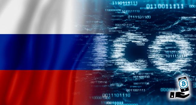 ロシア連邦中央銀行、「ICOトークン」発行テスト成功!