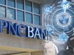 アメリカのトップ銀行も参加へ!リップルネットはどこまで拡大する⁉