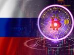 禁じ手を発動!ロシアの仮想通貨取引所が価格操作を実施か