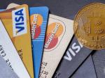 クレジットカード大手CEO、「仮想通貨は脅威ではないが、必要だったらサポートする」