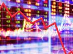 株式市場も急落中!?水面下で拡大する仮想通貨エコシステム
