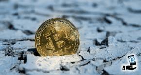 ビットコイン流出数は減少傾向にある!?ラフな仮想通貨時代閉幕へ