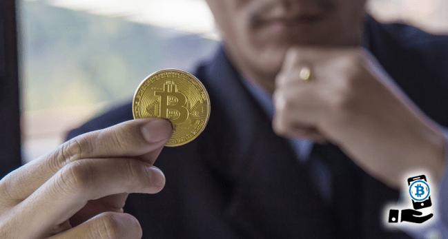伝説の投資家モビウス氏、仮想通貨やハード資産の需要の高まりを語る