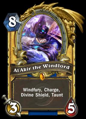 Al'AkirtheWindlord