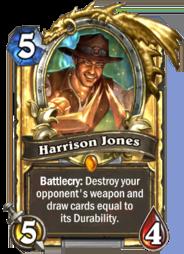184px-Harrison_Jones(602)_Gold