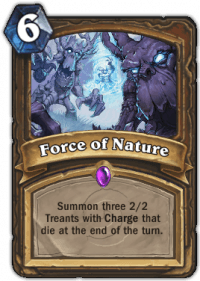 Force_of_Nature