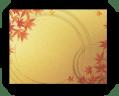 スクリーンショット 2019-10-16 18.23.01_s