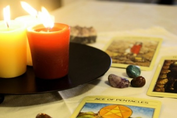 candles_and_cards_207237