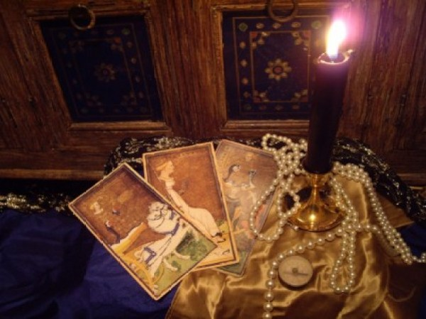 divination_cards_190182