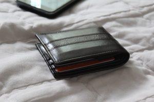 wallet-50273_640