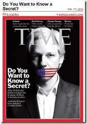 time-cover-julian-assange