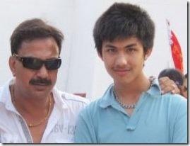 bhuwan_kc-anamol-kc