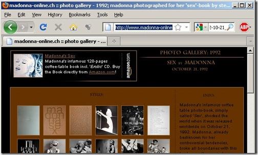 16-madonna-book-sex-screenshots-book-is-not-banned