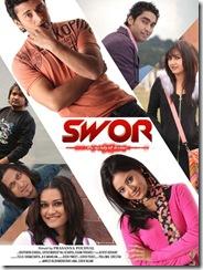 swor-poster