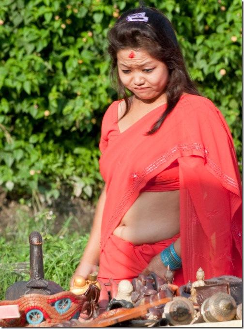 OMG-look-on-Shiva-linga