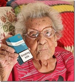 langley-smoker