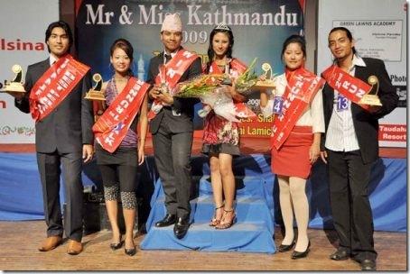 mr miss kathmandu2