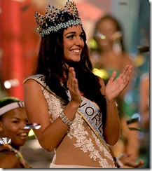 Kaiane Aldorino miss-world_2009