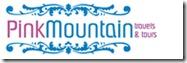 pinkmountain_logo1
