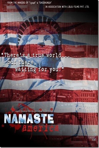 Namaste-america_poster