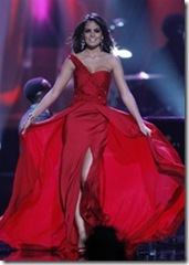 miss_universe-mexican-beauty-2_thumb