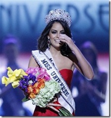 miss_universe-mexican-beauty_thumb