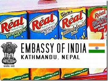real-embassy