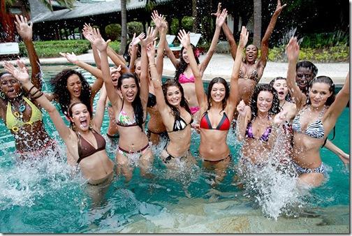 Miss-World-2010-Swimsuit-Photos