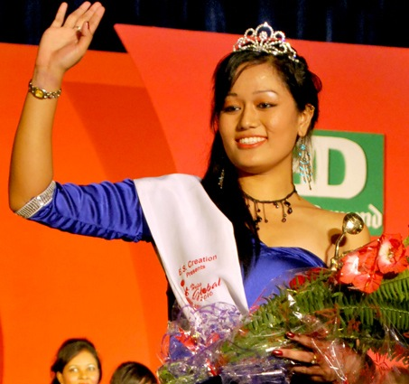 miss-global-Selina-moktan1.jpg