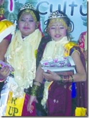 miss-little-cuture-pokhara