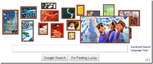 Nepal-featured-google-doodle